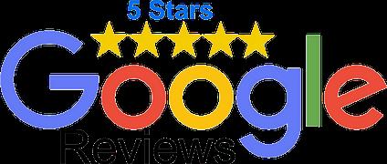 Google-5StarReviews_00