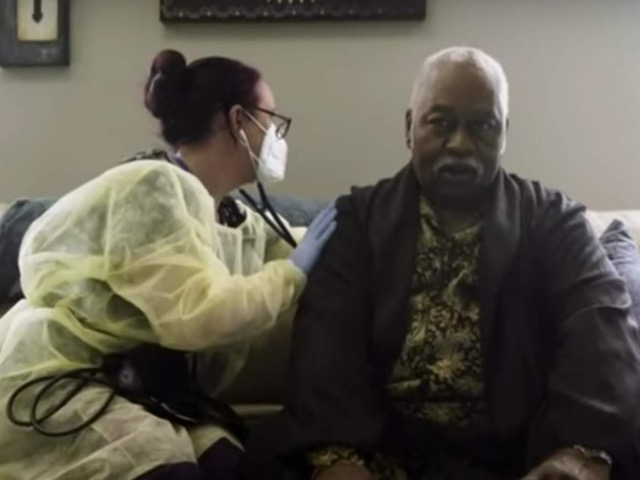 American Advantage offers compassionate care at home amid pandemic